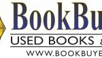 BookBuyers, Mountain View, CA