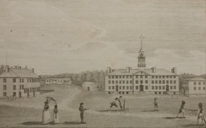 Early_Dartmouth_College