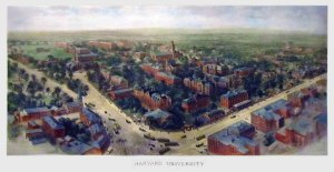 Harvard_from_Above
