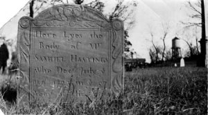 samuel_hastings_tombstone