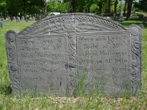 tombstone_John_Hastings_d1718
